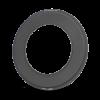 0056HO-FH150-DDR